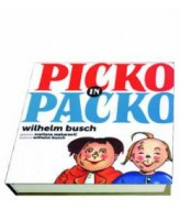 Picko in Packo