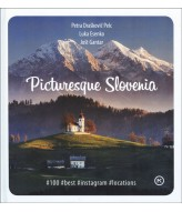 Picturesque Slovenia