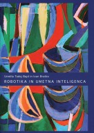 Robotika in umetna inteligenca