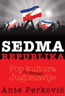 Sedma republika