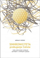 Sinhroniciteta
