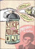 Strip kolumne