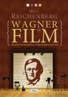 Wagner in film