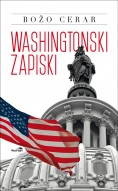Washingtonski zapiski